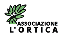 logo Associazione Ortica